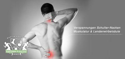 Beweglichkeitstraining Mobilität Flexibilität Personal Training Hannover