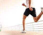 Firmenlauf für sportliche Unternehmen Personal Training Hannover