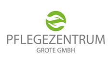 pflegezentrum-grote-gmbh-personal-trainer-hannover
