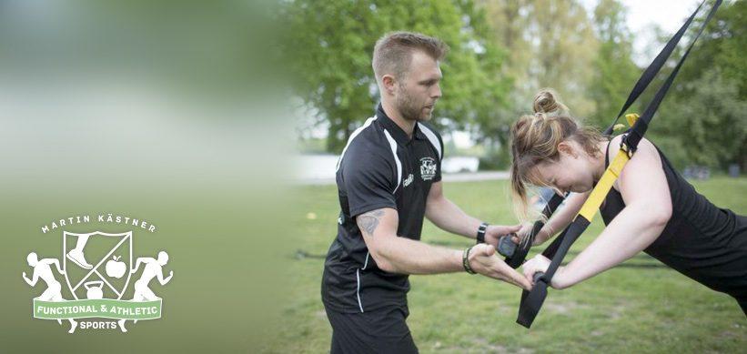 Training für Führungskräfte Personal Training Hannover