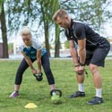 Personal Training Hannover